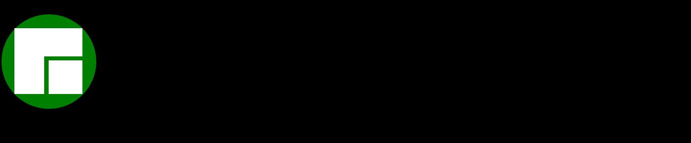 石栄建物株式会社